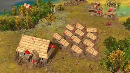 War Selection GamePlay PC