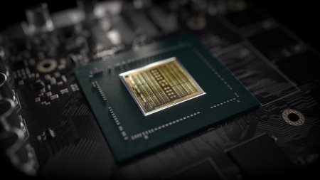 NVIDIA GeForce GTX 1660 SUPER протестировали в Final Fantasy XV