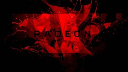 По слухам, «NVIDIA Killer» компании AMD появится в первой половине 2020 года