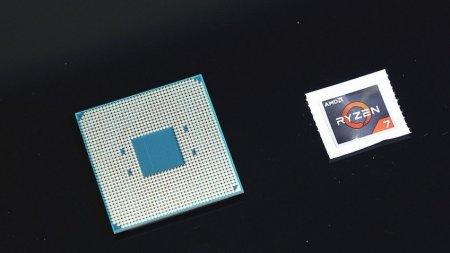 В новом микрокоде для процессоров AMD Ryzen 3000 есть более 150 улучшений