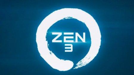 AMD утверждает, что архитектура Zen 3 удивит ростом быстродействия