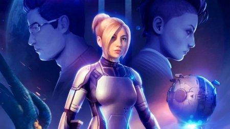 Даты выхода игры Everreach: Project Eden