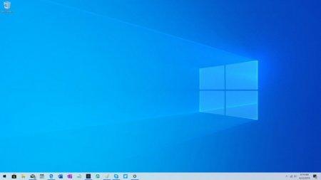 Как оказалось, Windows 7 и Windows 8.1 ещё можно бесплатно обновить до Windows 10