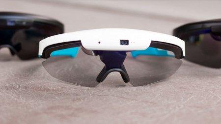 Qualcomm и Niantic разработают AR-очки