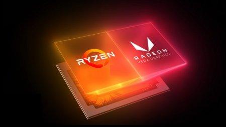 Утечка указывает, что новые мобильные процессоры AMD будут называться Czanne