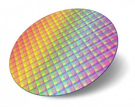 TSMC готовит производство 3-нанометровых чипов в 2022 году