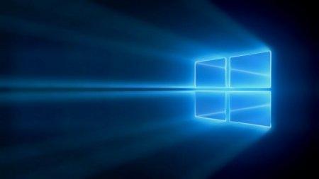 Microsoft начала принудительное обновление Windows 10 до версии 1909
