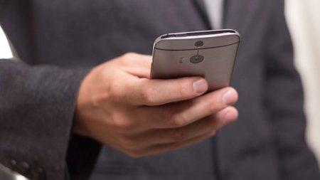 Windows 10 научили звонить по мобильному телефону