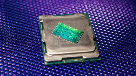 Intel скопирует компоновку процессоров у AMD