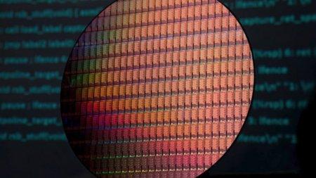 Утечка: скоро выйдет шестиядерный процессор Intel на новой архитектуре