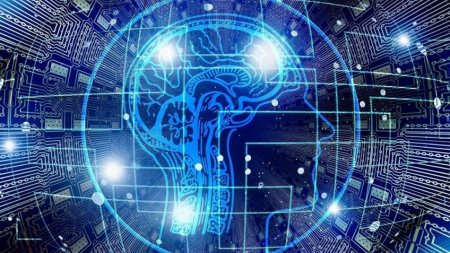 Square Enix и Omron создают ИИ для мотивации людей
