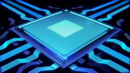 Китайский производитель представил процессоры Loongson 3A4000 и 3B4000