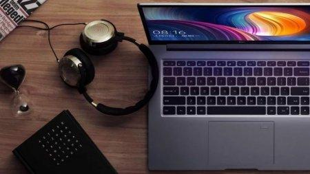 Intel готовит революционную систему охлаждения для ноутбуков