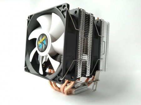 Сокет Intel LGA1200 будет совместим с кулерами для LGA115x