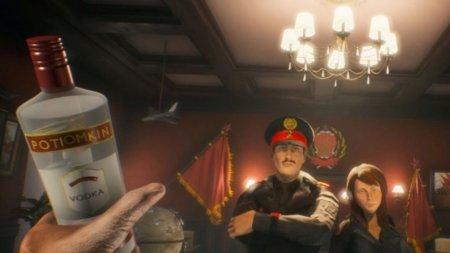 PlayWay анонсировала Cold War Minister, симулятор главы СССР