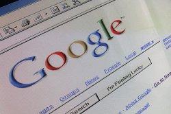 Пользователи сети поделились постыдными запросами в интернете
