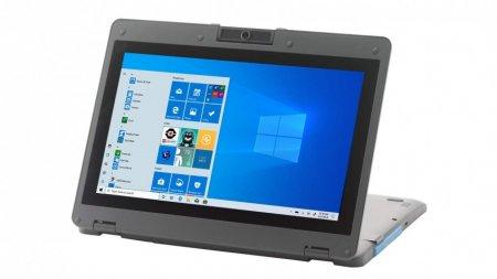 Microsoft готовит два новых ноутбука на процессорах ARM и с ОС Windows 10