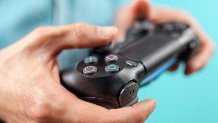 На сайте Sony сообщается о том, что DualShock 5 будет совместим с PlayStation 4