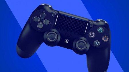 В свежем патенте Sony описано, как можно применять особенности DualShock 5 для PlayStation 5
