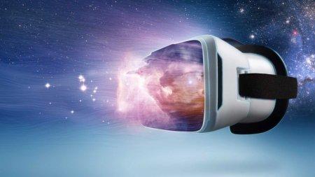 Дизайнер воспроизвёл свою квартиру в виртуальной реальности
