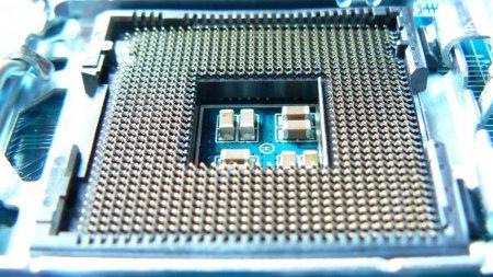 Чипсеты Intel 400-серии не будут поддерживать PCIe 4.0