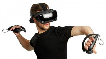 В свете анонса Half-Life: Alyx общий тираж Valve Index составил 149 тысяч устройств