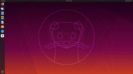 Canonical начала публиковать инструкцию по переходу с Windows 7 на Ubuntu