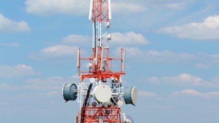 Скорость 6G сможет достичь 1 Тбит/сек