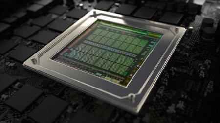 Видеокарты NVIDIA GeForce MX330 и MX350 готовятся к выходу
