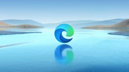 Windows 10 начала предлагать браузер Microsoft Edge вместо Firefox