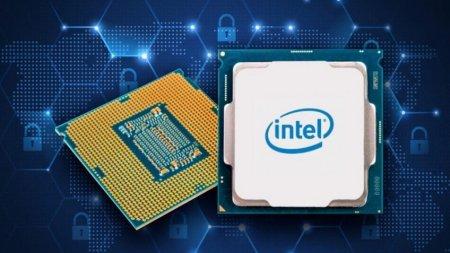 Intel Core i7-10700K можно будет штатно разогнать до 5,3 ГГц
