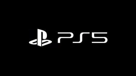 Себестоимость PlayStation 5 составляет 450 долларов