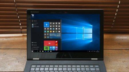 Microsoft прекратит поддержку Windows 10 (1809) в мае