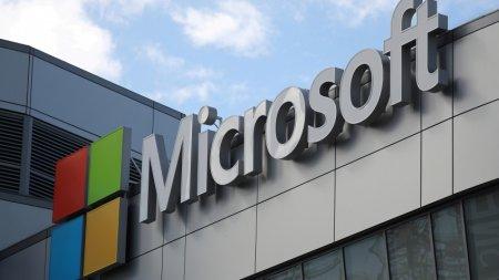 Microsoft запустила русскоязычную «горячую линию» по Windows 7
