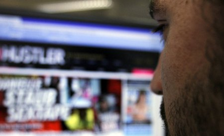 Названы опасные последствия чрезмерного просмотра порно