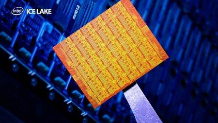 10-нм настольных процессоров Intel, похоже, ждать не стоит
