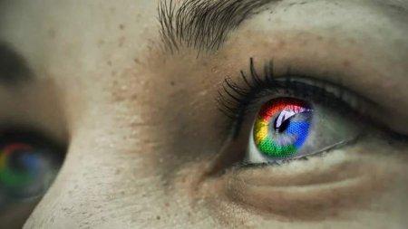 Google объяснила, почему у Microsoft Edge возникли проблемы с расширениями Chrome