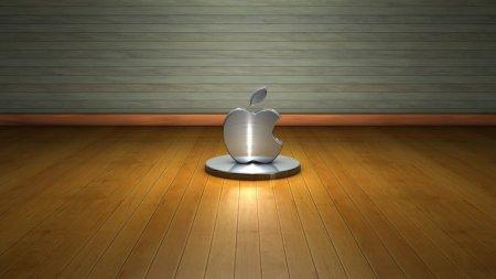 Складной смартфон Apple может получить два экрана