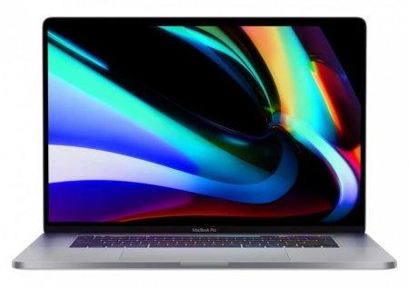 Аналитик: ноутбуки Apple на базе процессоров ARM могут выйти до конца этого года