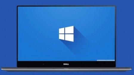 Windows 10 снова тормозит из-за обновлений