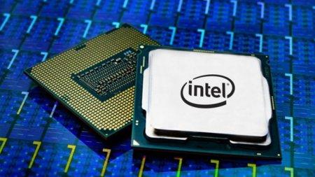Процессоры Intel Rocket Lake-S будут поддерживать PCIe 4.0