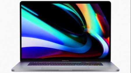 Первые MacBook и iMac на процессорах ARM могут выйти в 2021 году