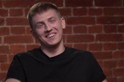 Известный российский комик высмеял полную женщину и разгневал поклонников