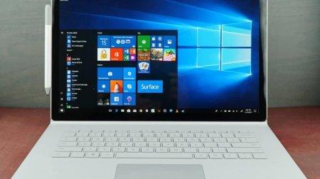 Windows 10 (2004) выйдет в мае