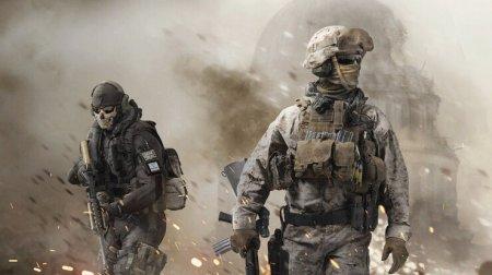 Инсайдер: переиздание Modern Warfare 3 выйдет уже скоро