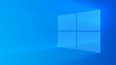 Обновление Windows 10 снова «сломало» пользовательские профили