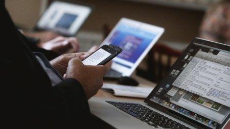 Операторы и телеканалы не могут договориться о бесплатном доступе к сайтам