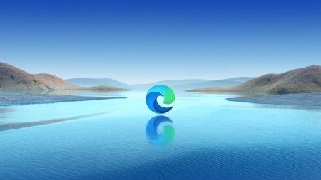 Microsoft упростила установку расширений Chrome в браузер Edge