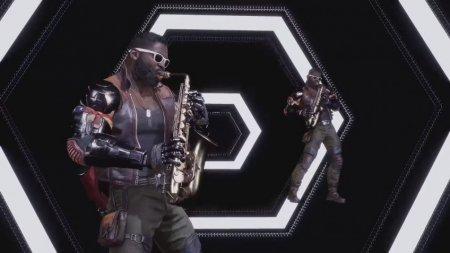 «Дружба»: новый трейлер Mortal Kombat 11 Aftermath посвящён добрым фаталити