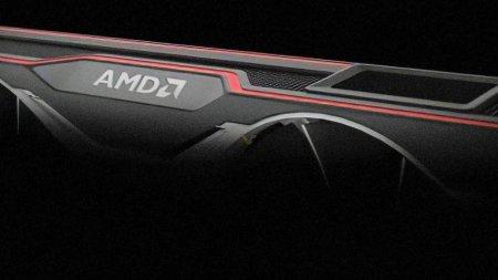 AMD и NVIDIA выпустят новые GPU в сентябре